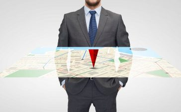 Can I Use a Virtual Address for My LLC
